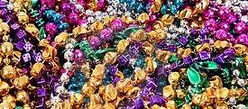 free stock beads ed
