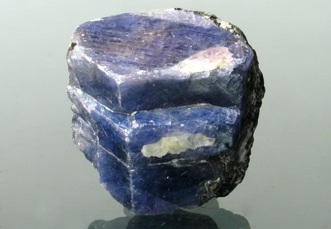 Natural Sapphire from Madagaskar