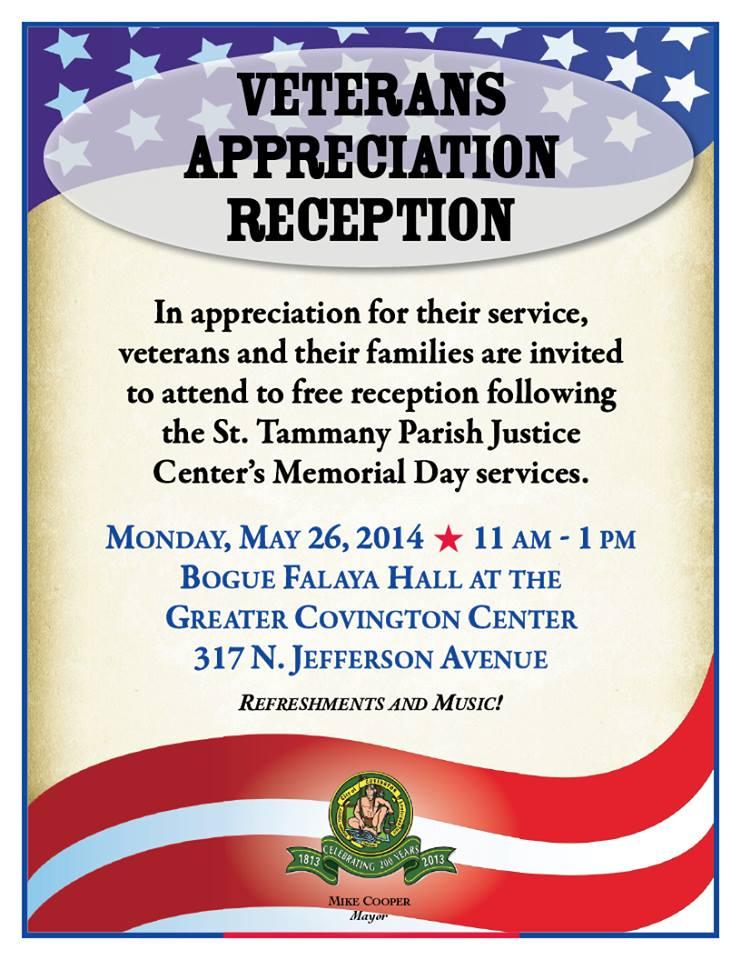 Memorial Service Invitation Wording – Memorial Service Invitation Template