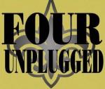 Four Unpluggled