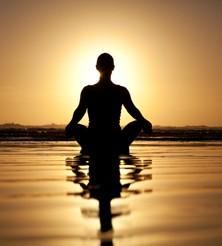 yoga-newzeland