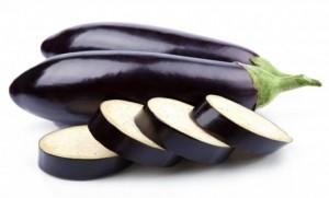 little-blue-cut-slices-white-eggplant_w520