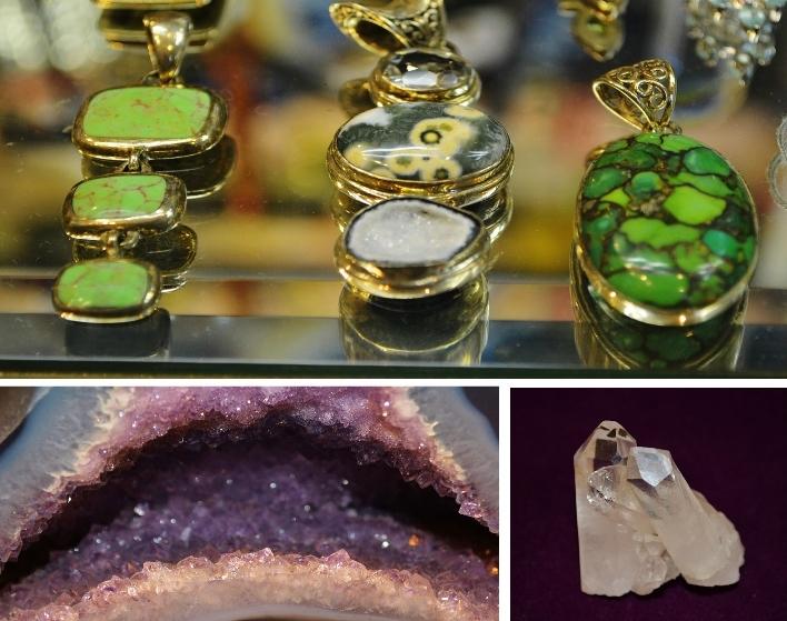gZita-Gem-Crystal-Jewelry