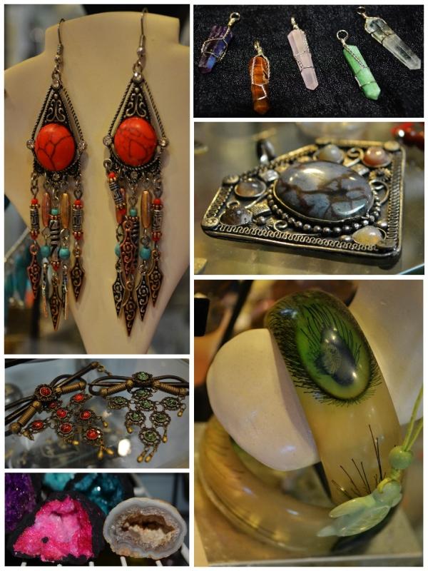 lZitas-Jewelry