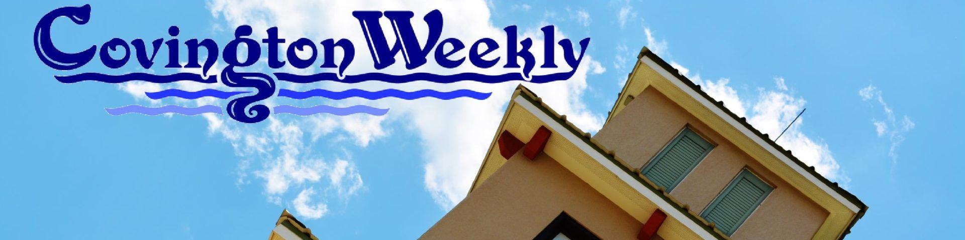 Covington Weekly