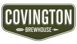 Covington Brewhouse logo