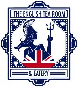 The English Tea Room & Eatery