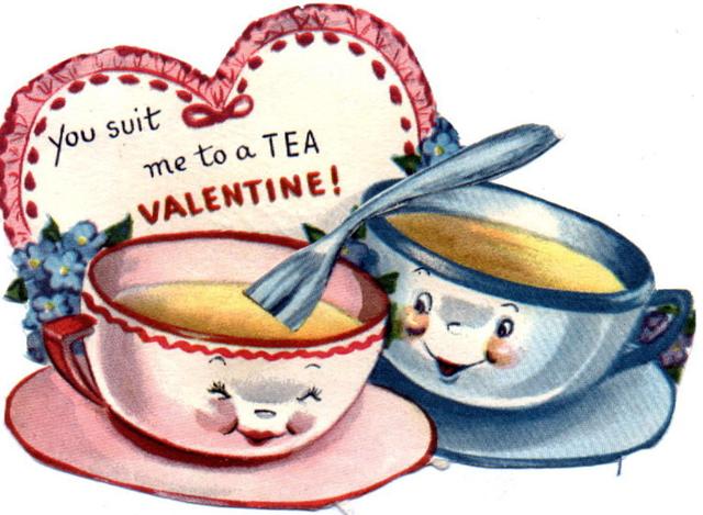 free-vintage-kids-valentine-card-two-teacups-ruffle-heart-blue-flowers