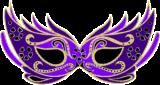 purple-masquerade-mask-md