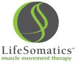 LifeSomaticsLogo_FINAL