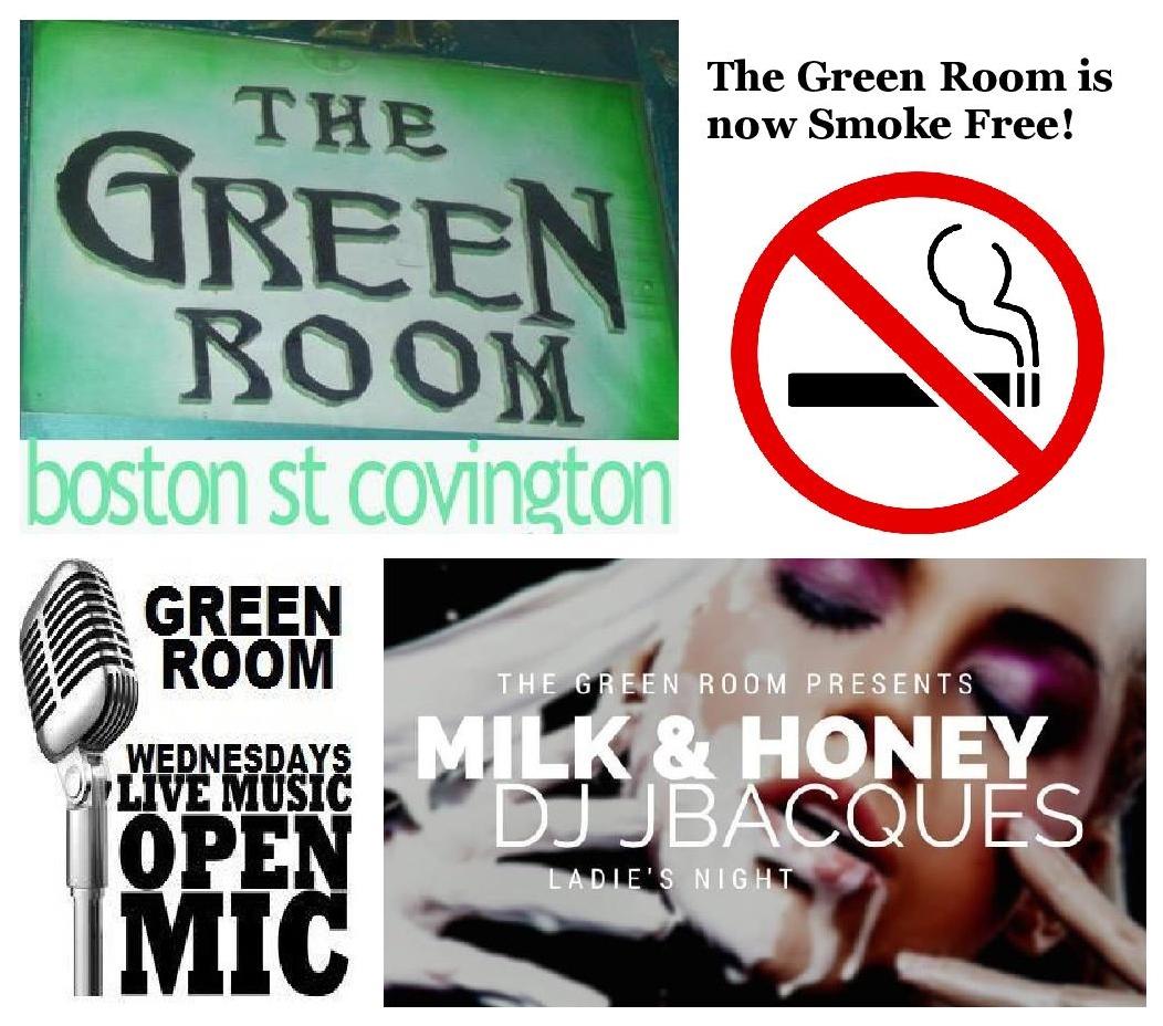 green room smoke free-page-001