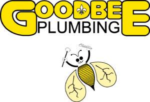 GoodBee Logo