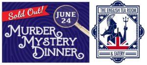 etr murder mystery-page-001