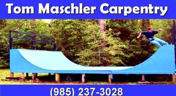 maschler skate ramp-page-001