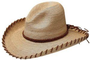 sun body hats at jewels