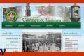 city of covington 72816