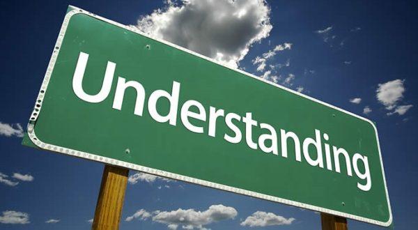 now-i-understand-understanding