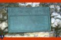 ralph waldo emerson 72816
