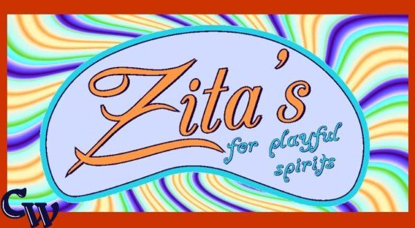 zitas feature photo 72816