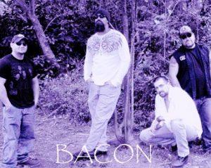 bacon blues band (2)