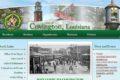 city of covington homepage