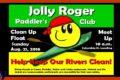 paddlers club-page-001