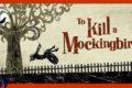 to kill a mockingbird-page-001