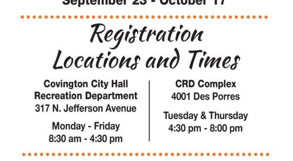 final_basketball_registration-sept2016-page-001